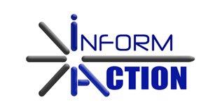 InformAction